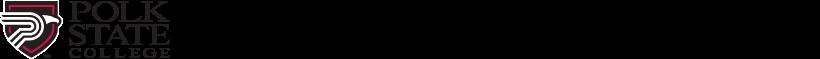 polk.digital.flvc.org